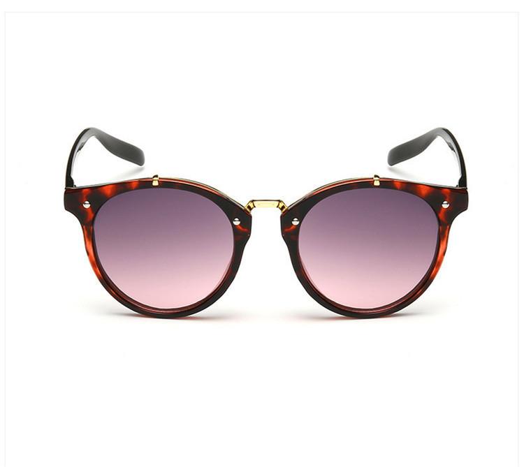7230df6dda25c ... Luxury Cat Eye Sunglasses Women Brand Designer 2017 Retro Vintage Sun  Glasses Women Men Male Female ...
