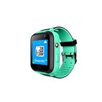 Superman montres ip67 étanche montre smart watch pour enfants S5
