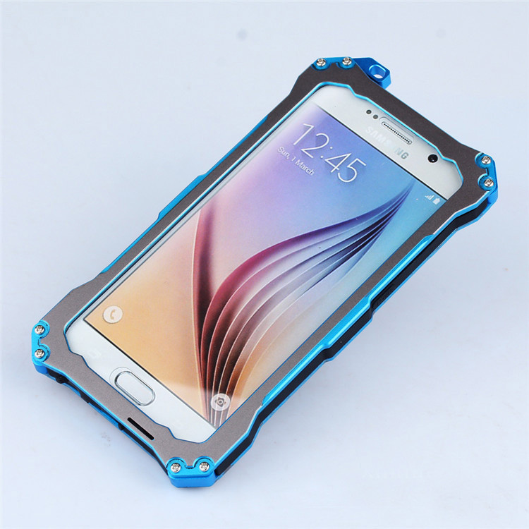 Samsung galaxy s6 (1)