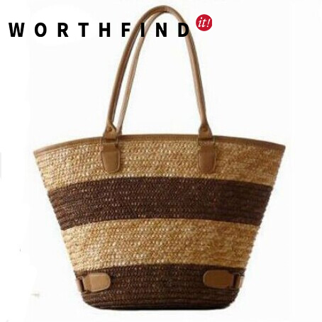worthfind moda tote grande bolsa Tipo de Bolsa : Sacolas de Viagem