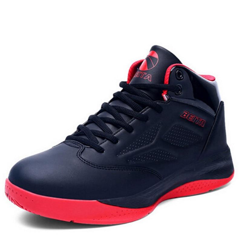 Online Get Cheap Nice Cheap Shoes -Aliexpress.com   Alibaba Group