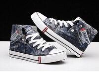 2015 KERI Men S High Top Canvas Shoes British Fashion Casual Shoes Mens Canvas Shoes High