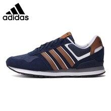 Original 2016 NEO Adidas men's Skateboarding Shoes sneakers free shipping