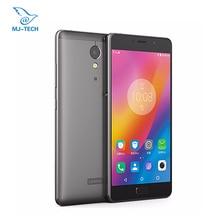 original Lenovo Vibe P2 4G 64G 5100MAH Snapdragon625 Octa Core Android 6.0 5.5″ 1920×1080 13.0MP 5100mAh Smart cellphone