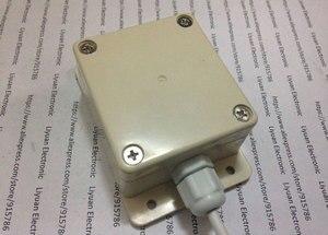 Image 4 - DC5 30V pioggia e neve sensore/Capacitivo sensori di prossimità/uscita NPN pioggia e neve modulo di Induzione