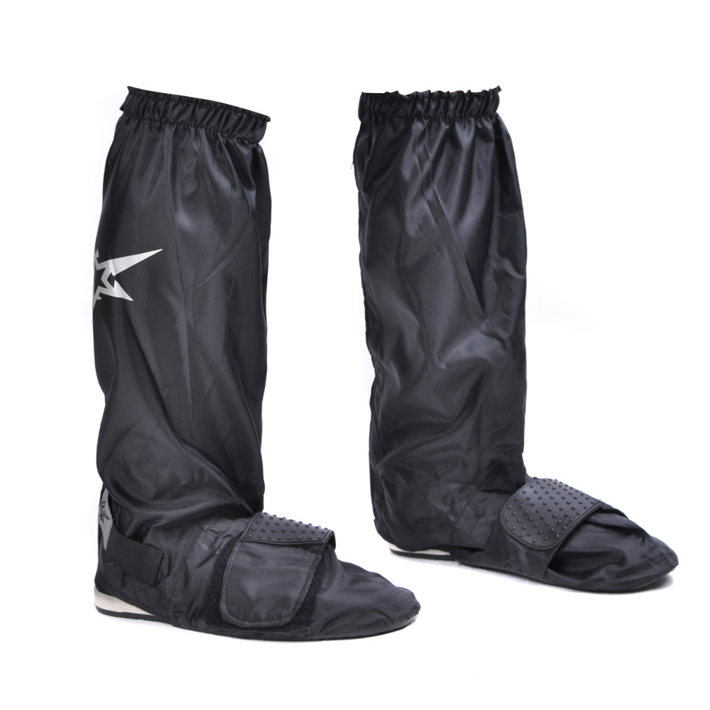 Motorcycle Rain Boots Promotion-Shop for Promotional Motorcycle