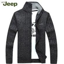 NEUE ANKUNFT 2016 heißer verkauf famouse marke neue männer pullover mit reißverschluss fashion und casual pullover gute qualität pull homme 80