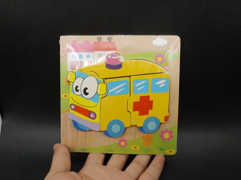 B163-Ambulance (1)