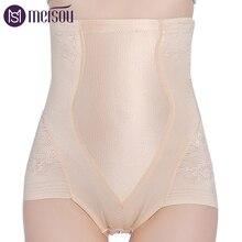 Mulheres Bodysuit Shaper Da Cintura Emagrecimento Espartilho Shapewear Briefs bundas Lifter Modelagem Alça Corpo Shaper Cueca cinta modeladora