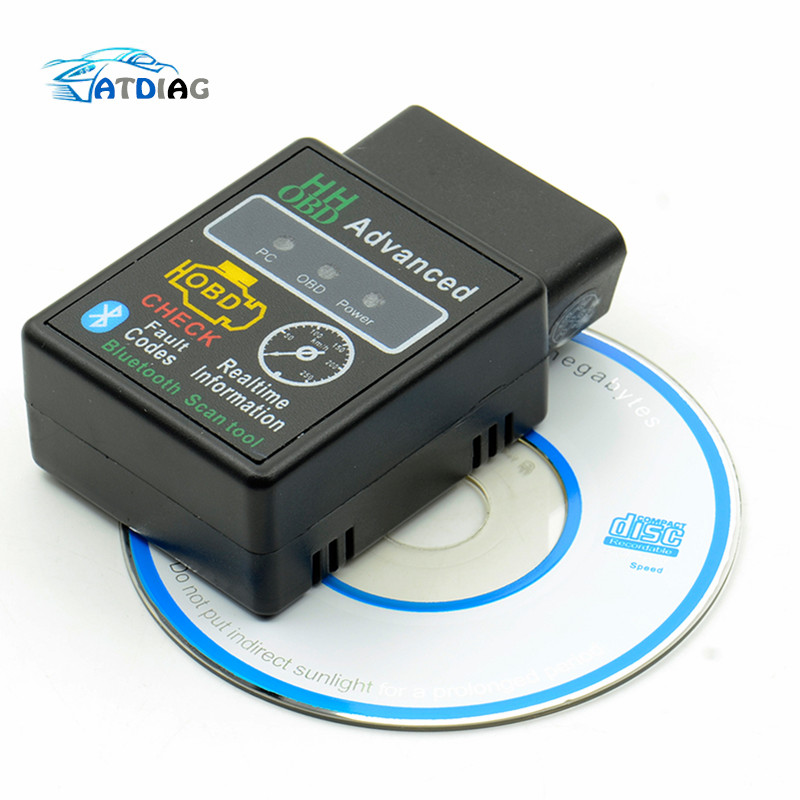 best top bus scanner tool brands and get free shipping