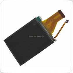 Nowy wyświetlacz LCD zamiennik digitizera część naprawcza do aparatu Canon EOS 500D/EOS Rebei T1i/EOS pocałunek X3 w Wyświetlacze LCD do aparatu od Elektronika użytkowa na
