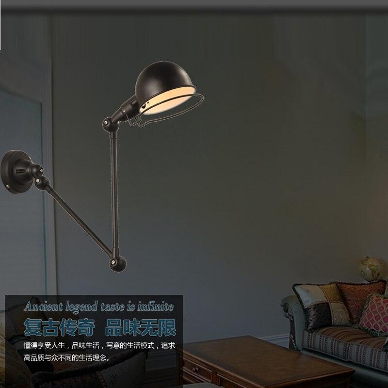 study room Modern Led Wall Light Wall Lamp Sconces Ceiling lamp for Hall Bedroom corridor lamp restroom bathroom reading lamp