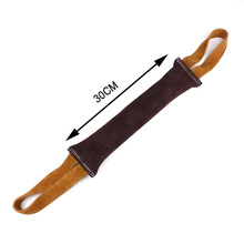 Dog Biting Tug Toy for Chewing Training Young Dogs