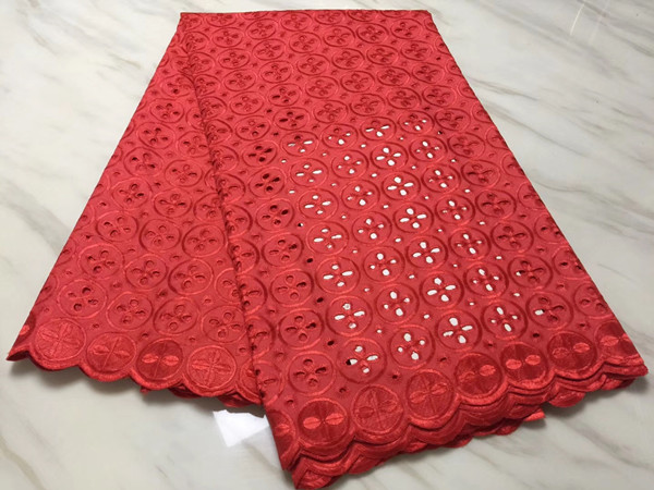 latest african laces 2018 nigerian lace fabrics for dress african swiss voile lace in switzerland 5yards