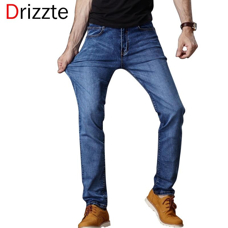 Lightweight Denim Jeans for Men Promotion-Shop for Promotional ...