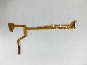 Image 2 - Neue Für 3DS LL für 3DS XL 3D lcd Lautsprecher Flex Band Kabel für 3dsxl 5 teile/los