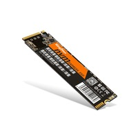 KingDian SSD M.2 2280 PCIE NVME 120GB 240GB M2 SSD 22*80mm Internal Solid State Drive Hard Disk For Desktop with High Quality