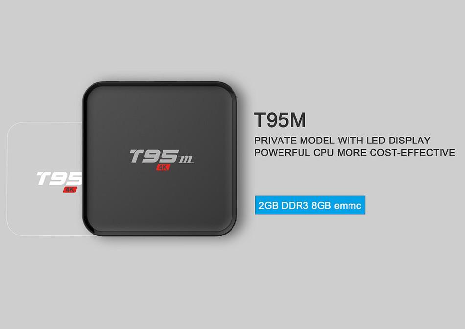 T95M TV BOX (3)