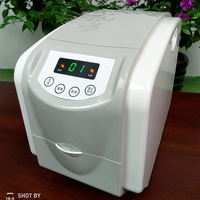 Wet Towel Dispensers Wet wipes machine Adjustable temperature humidity KTV hotel baby universal disinfection Face tissue