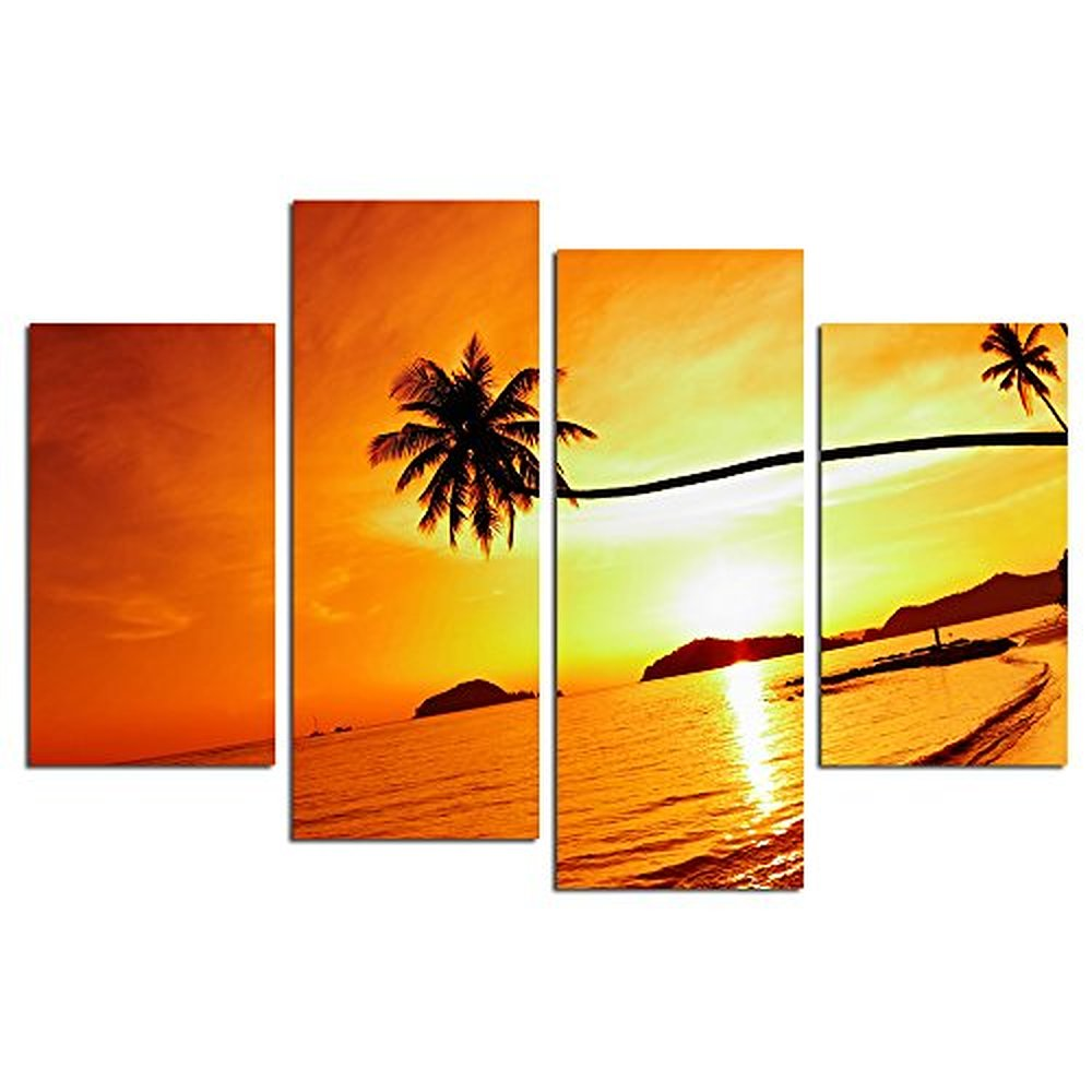 Popular stretched canvas wall art buy cheap stretched for Buy canvas wall art
