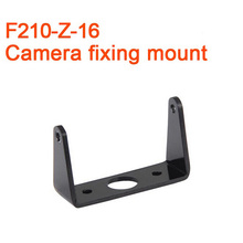 5pcs/Lot Original Walkera F210 RC Helicopter Quadcopter Spare Parts Camera Fixing Mount F210-Z-16