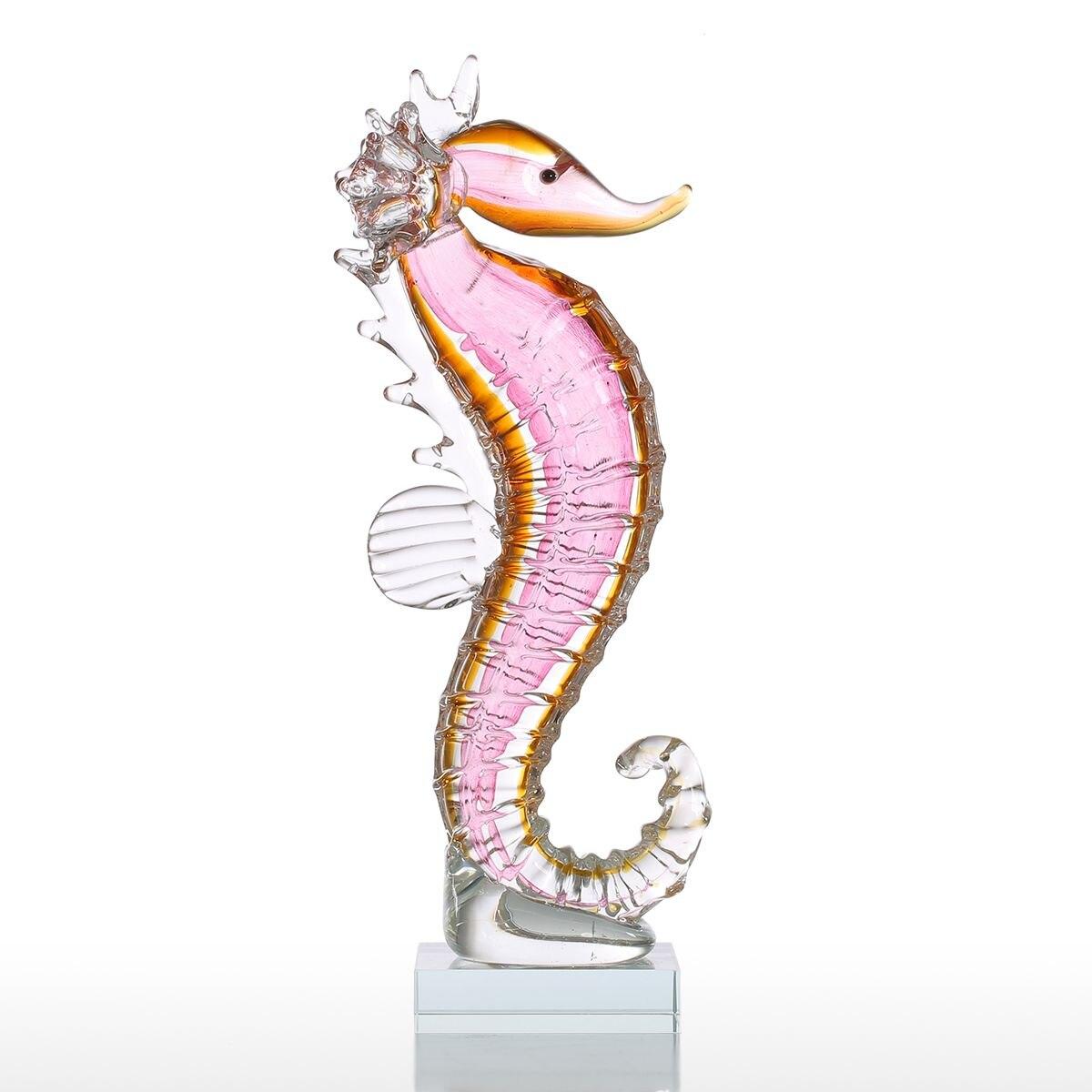 Beste Seepferdchen Färbung Seite Bilder - Druckbare Malvorlagen ...