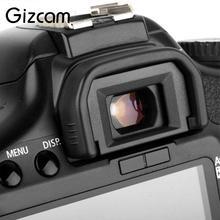 Gizcam Original For Canon Camera EF Viewfinder Camera&Photo Sports & Action Video Accessories Professional Film Cam Photo