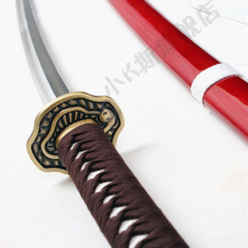 Toshiro Swords Aceite de Espada para Atenci/ón de Espada y Navaja