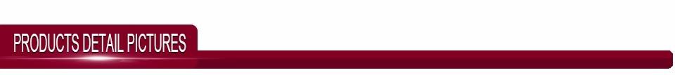 Juya DIY ювелирные изделия ручной работы Креативные Leverback Серьги Крючки Аксессуары для женщин обруч Висячие серьги изготовление