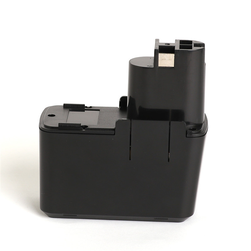 for BOSCH 12V 3000mAh power tool battery 2607335145,2607335148,2607335151,2607335172,2607335185,2607335243,2607335244,2607335250