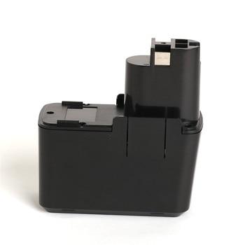 for BOSCH 12V 3000mAh power tool battery 2607335145,2607335148,2607335151,2607335172,2607335185,2607335243,2607335244,2607335250