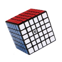 QIYI X Man Ying 6x6x6 Speed For Magic Cube Antistress Puzzle Cubo Magico 6x6 For Children Adult Education Toys