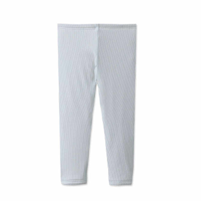 ฤดูหนาว Leggings สาว 2018 เด็กฤดูหนาวกางเกงอบอุ่นยาวกางเกงเด็กกางเกงดินสอกางเกง Skinny กางเกงขนแกะ AA3132