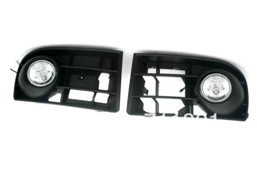 Front Fog Light Kit For VW Golf MK5 fleetwood mac fleetwood mac tango in the night