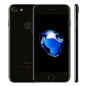 Image 5 - Unlocked Apple iPhone 7 32/128GB/256GB IOS 10 12.0MP 4G Camera Quad Core Fingerprint 12MP 2910mA iphone7 LTE Cell Phone