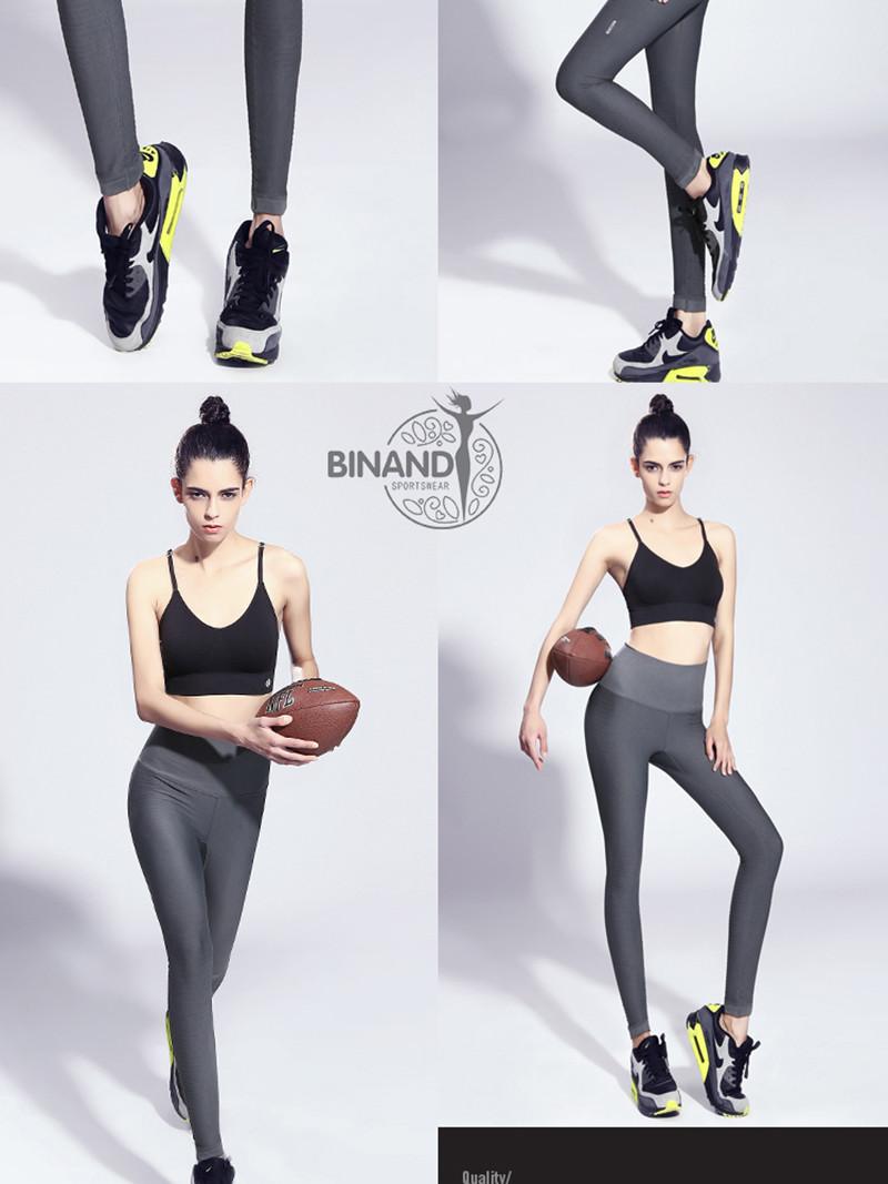 yoga sports pants (14)