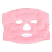 Турмалиновая магнитная маска для лица против морщин массажер для лица грелку для лица патч для лица Инструменты для ухода за кожей расслабляющий для красоты продукты