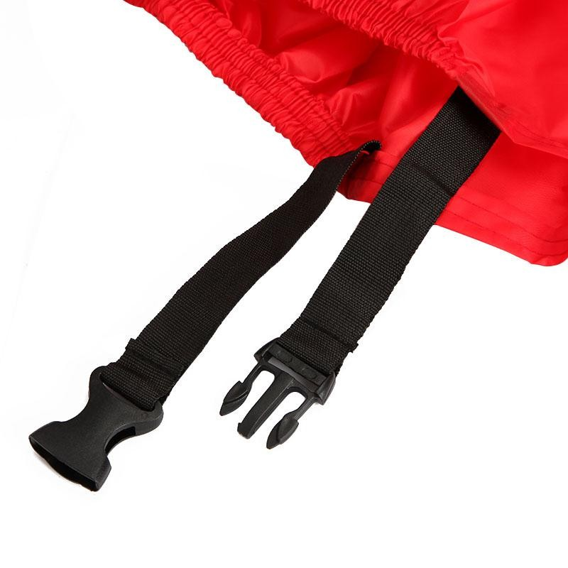 Universal-Black-Red-Breathable-XXXL-Outdoor-Full-Weatherproof-Rain-Dust-Protector-UV-Protective-Motorcycle-Cover-180T (6)