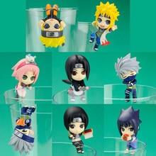 High Quality Naruto Shippuden Series-Buy Cheap Naruto Shippuden