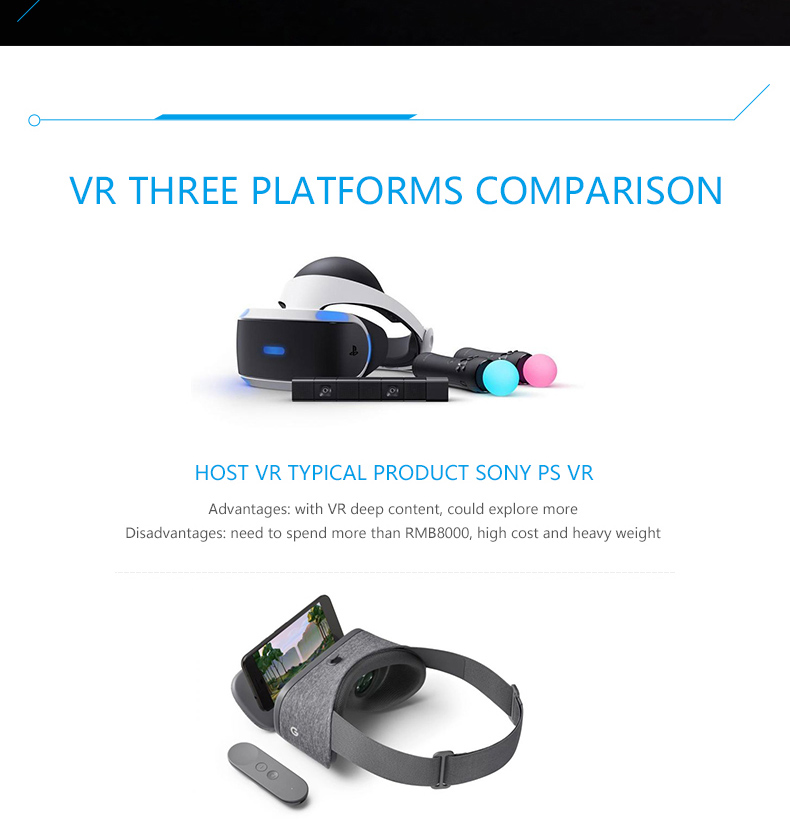 Original VR shinecon 6.0 headset version virtual reality glasses 3D glasses headset helmets smart phones Full package+GamePad Original VR shinecon 6.0 headset version virtual reality glasses 3D glasses headset helmets smart phones Full package+GamePad HTB1LGsHcPuhSKJjSspdq6A11XXa0