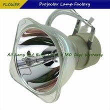 Большая скидка 5J. J9R05.001 проектор лампа/Лампа для проектора BENQ MS504 MS512H MS514H MS521P MS522P MS524 MX505 MX522P MX525 MX570 TS521P