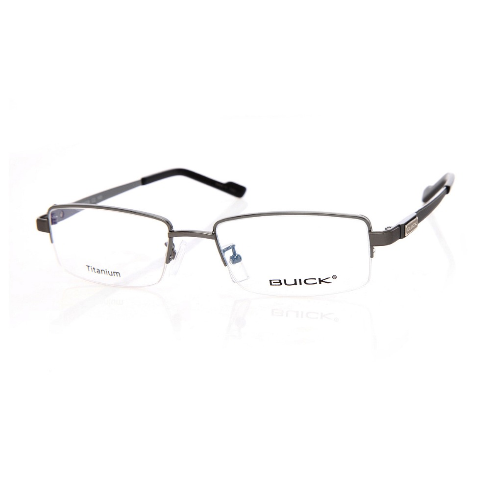 Compare Prices on Titan Eyeglass Frames- Online Shopping ...