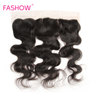 13x4 Lace Frontal Cl...