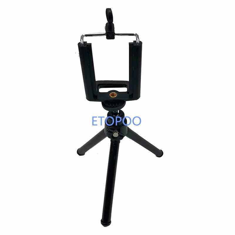 4 1 ブリスターレーザーレベル水平線垂直測定テープでフィートアライナレーザーマーキングライン定規ツールを選択するための三脚
