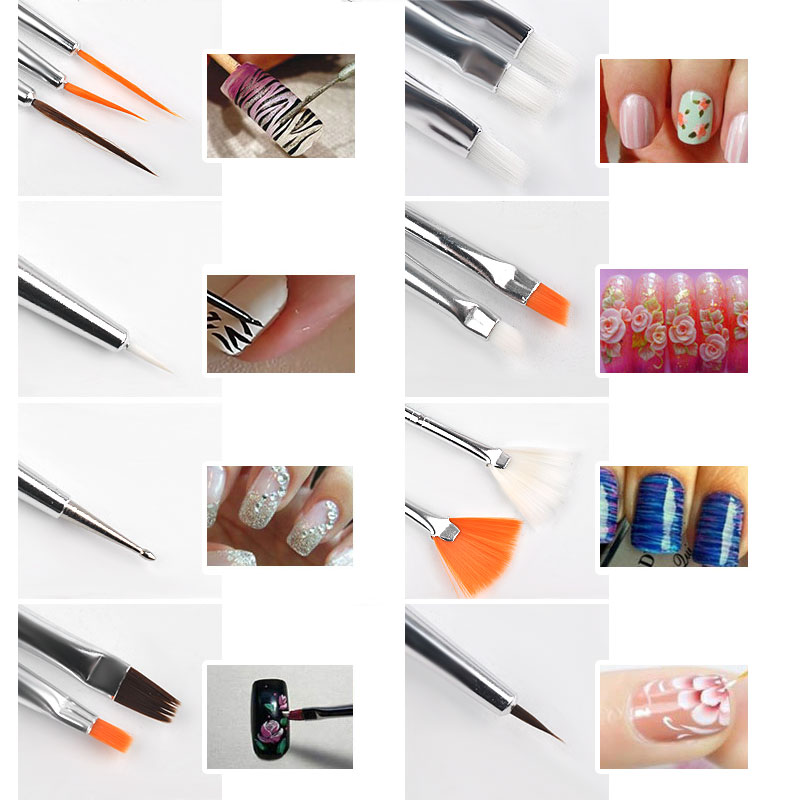 15-pcs-Professional-Nail-Art-Brush-Set-Line-Drawing-Painting-Pen-UV-Gel-Polish-Designs-Acrylic (3)