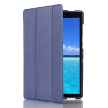"""Cowl case For Asus Zenpad S Z580 C eight"""" Sensible Protecting cowl PU Leather-based zenpad S eight.zero z580ca z580c eight inch Pill PC Stand Circumstances"""