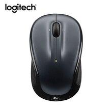 Мышь Компьютерная Logitech M325 Беспроводная игровая, 1000 точек/дюйм