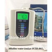 ¡2 piunids/lote ionizador de agua alcalina para venta al por mayor  obtener un mejor agua potable diaria ahora! Envío gratis a EE. UU.