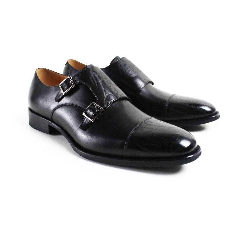 Обувь италия фото мужская классика