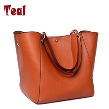 Frauen leder handtasche schultertasche große eimer tasche damen tasche mutter gefälschte designer-taschen gefälschte designer-handtaschen frauen